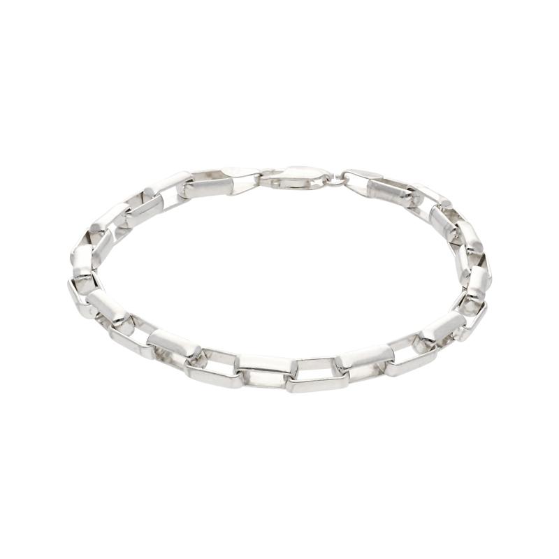 Armschmuck Silber