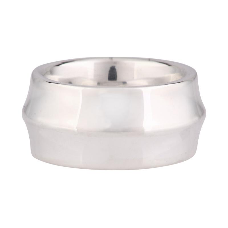 Damenring Silber