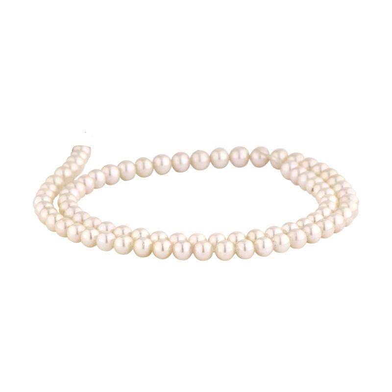 Perlkette