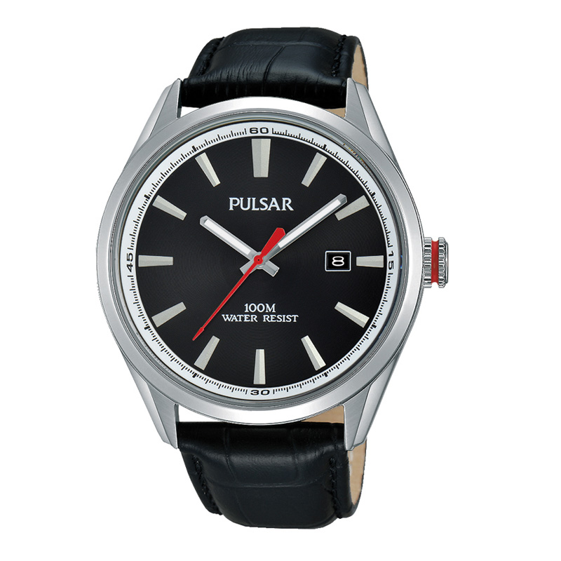 PS9375X1 Pulsar Herrenarmbanduhr