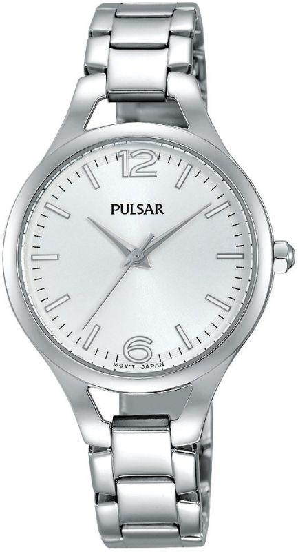 Pulsar PH8183X1 Damenarmbanduhr