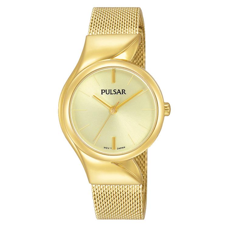Pulsar PH8234X1 Damenuhr