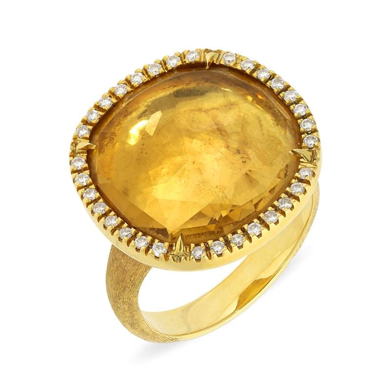Marco Bicego 'Jaipur' Ring