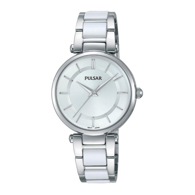 Pulsar PH8191X1 Damenarmbanduhr