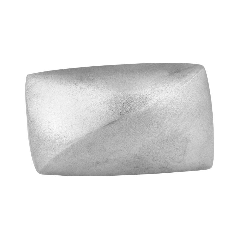 Silberring für Damen