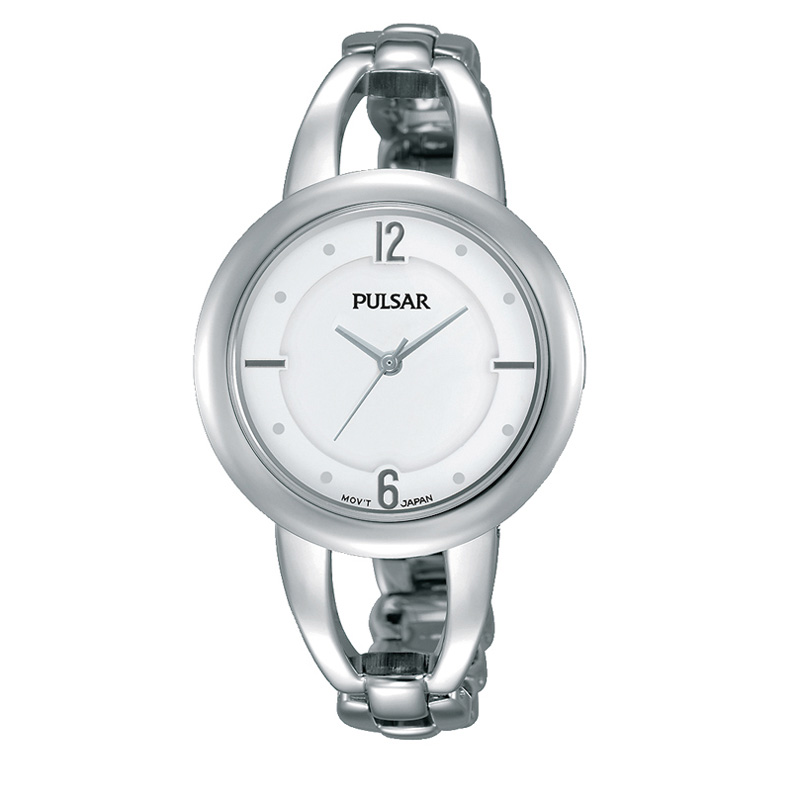 Pulsar PH8203X1 Damenarmbanduhr