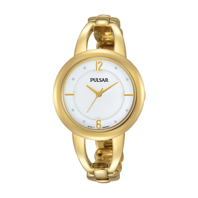 Pulsar PH8206X1 Damenarmbanduhr