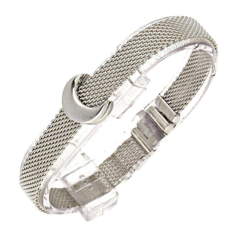 Pandora Reflexions Armband Silber