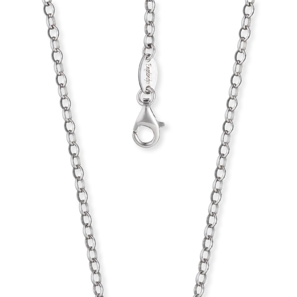 Kette Engelsrufer Silber 50 cm