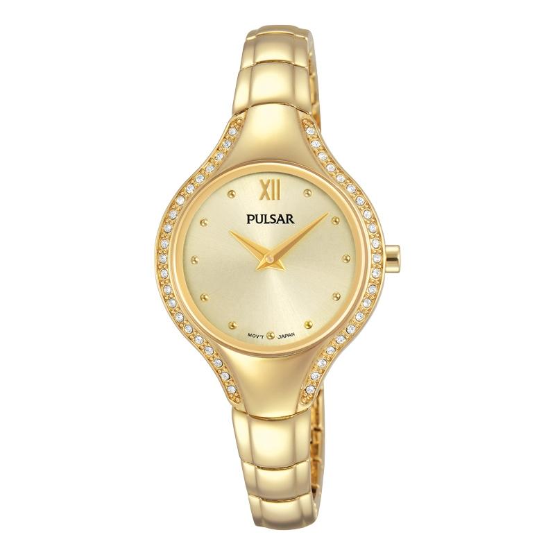 Pulsar PM2232X1 Damenarmbanduhr