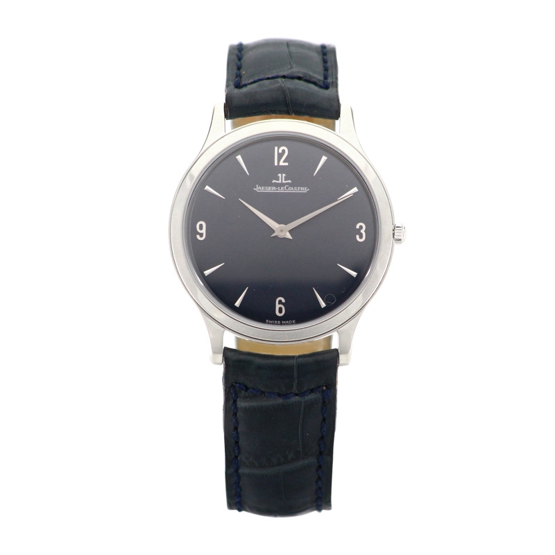"Jaeger LeCoultre ""Ultra Thin"""